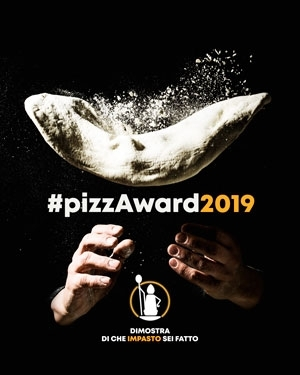 #pizzAward2019