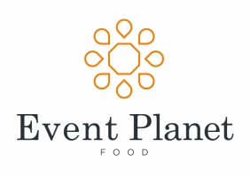 Event Planet Food