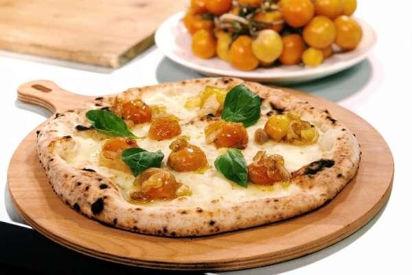 Pizza Verneteca