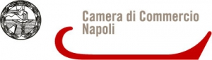 Camera di Commercio di Napoli